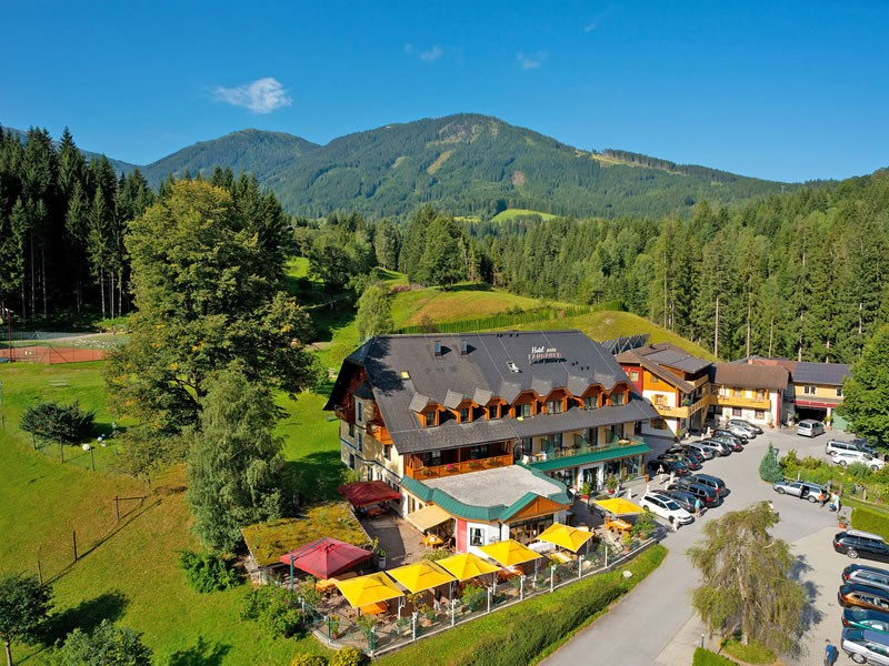 single hotel schladming Neumarkt in der Oberpfalz