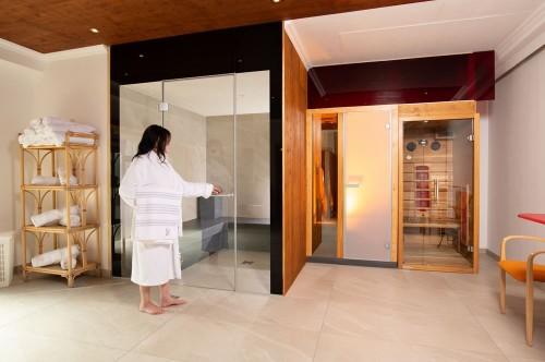 wellnesshotel hotel schladming vitaler landauerhof. Black Bedroom Furniture Sets. Home Design Ideas